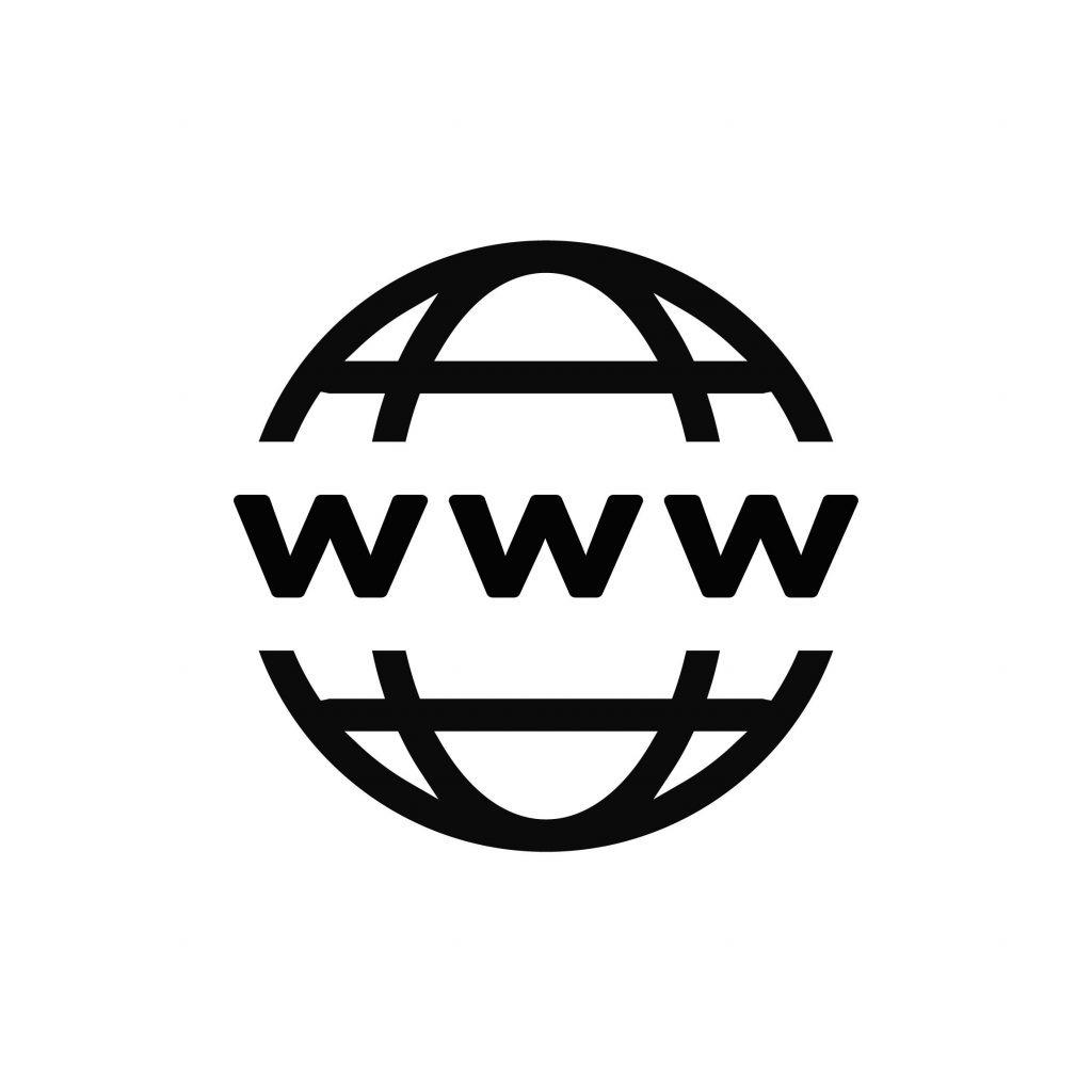 IcoNS fuer Website Zeichenflaeche 1 Kopie 12 Home